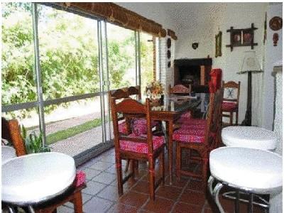 Casa en Punta Del Este Playa Mansa. Punta For Sale 337404