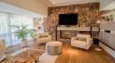Casa en Punta Del Este Playa Mansa. Punta For Sale 1278451