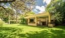 Casa en Punta Del Este Playa Mansa. Punta For Sale 1278457