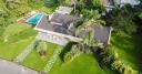Casa en Punta Del Este Playa Mansa. Punta For Sale 1278459