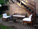 Casa en Punta Del Este Playa Mansa. Punta For Sale 1278888