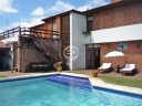Casa en Punta Del Este Playa Mansa. Punta For Sale 1278893