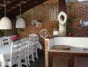 Casa en Punta Del Este Playa Mansa. Punta For Sale 1278894