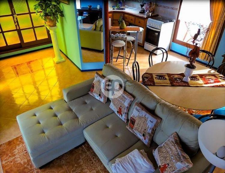 Casa en Punta Del Este Rincón Del Indio. Punta For Sale 1284655