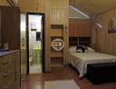 Casa en Punta Del Este Rincón Del Indio. Punta For Sale 1284656