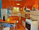 Casa en Punta Del Este Rincón Del Indio. Punta For Sale 1284658