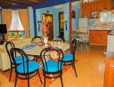 Casa en Punta Del Este Rincón Del Indio. Punta For Sale 1284659