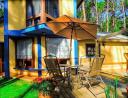 Casa en Punta Del Este Rincón Del Indio. Punta For Sale 1284664