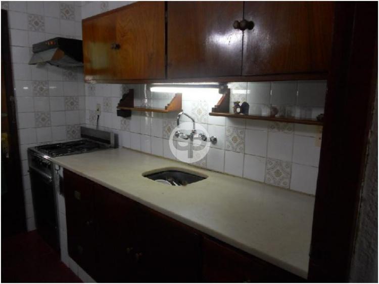 Casa en Punta Del Este Rincón Del Indio. Punta For Sale 1281969