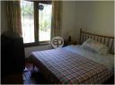 Casa en Punta Del Este Rincón Del Indio. Punta For Sale 1281974