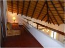 Casa en Punta Del Este Rincón Del Indio. Punta For Sale 1281976