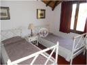 Casa en Punta Del Este Rincón Del Indio. Punta For Sale 1281977