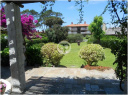 Casa en Punta Del Este Rincón Del Indio. Punta For Sale 1281978