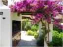 Casa en Punta Del Este Rincón Del Indio. Punta For Sale 1281979