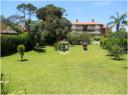 Casa en Punta Del Este Rincón Del Indio. Punta For Sale 1281981