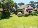 Casa en Punta Del Este Rincón Del Indio. Punta For Sale 1281982
