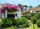 Casa en Punta Del Este Rincón Del Indio. Punta For Sale 1281985