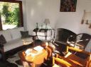 Casa en Punta Del Este Rincón Del Indio. Punta For Sale 1283302