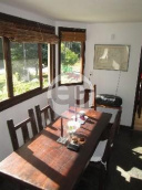 Casa en Punta Del Este Rincón Del Indio. Punta For Sale 1283304