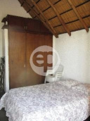Casa en Punta Del Este Rincón Del Indio. Punta For Sale 1283305