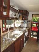 Casa en Punta Del Este Rincón Del Indio. Punta For Sale 1283306