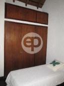 Casa en Punta Del Este Rincón Del Indio. Punta For Sale 1283307