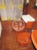 Casa en Punta Del Este Rincón Del Indio. Punta For Sale 1283308