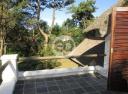 Casa en Punta Del Este Rincón Del Indio. Punta For Sale 1283309