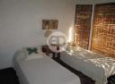 Casa en Punta Del Este Rincón Del Indio. Punta For Sale 1283310