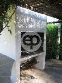 Casa en Punta Del Este Rincón Del Indio. Punta For Sale 1283311