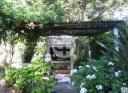 Casa en Punta Del Este Rincón Del Indio. Punta For Sale 1283312