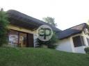 Casa en Punta Del Este Rincón Del Indio. Punta For Sale 1283313