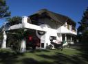 Casa en Punta Del Este Rincón Del Indio. Punta For Sale 1283314
