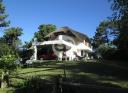 Casa en Punta Del Este Rincón Del Indio. Punta For Sale 1283315