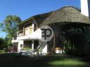 Casa en Punta Del Este Rincón Del Indio. Punta For Sale 1283316