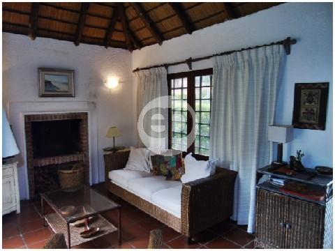 Casa en Punta Del Este Rincón Del Indio. Punta For Sale 1283350