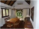 Casa en Punta Del Este Rincón Del Indio. Punta For Sale 1283351