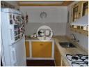 Casa en Punta Del Este Rincón Del Indio. Punta For Sale 1283353