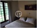 Casa en Punta Del Este Rincón Del Indio. Punta For Sale 1283355