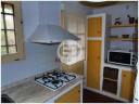 Casa en Punta Del Este Rincón Del Indio. Punta For Sale 1283356