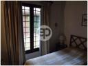 Casa en Punta Del Este Rincón Del Indio. Punta For Sale 1283358