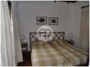 Casa en Punta Del Este Rincón Del Indio. Punta For Sale 1283359