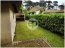 Casa en Punta Del Este Rincón Del Indio. Punta For Sale 1283361
