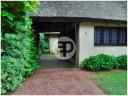 Casa en Punta Del Este Rincón Del Indio. Punta For Sale 1283363