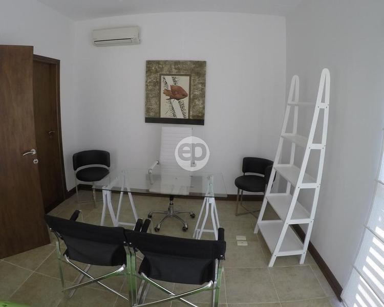Casa en Punta Del Este Rincón Del Indio. Punta For Sale 1283906