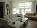 Casa en Punta Del Este Rincón Del Indio. Punta For Sale 1283910