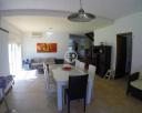 Casa en Punta Del Este Rincón Del Indio. Punta For Sale 1283911
