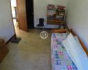 Casa en Punta Del Este Rincón Del Indio. Punta For Sale 1283912