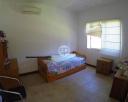 Casa en Punta Del Este Rincón Del Indio. Punta For Sale 1283913