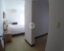 Casa en Punta Del Este Rincón Del Indio. Punta For Sale 1283914